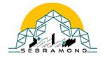 شرکت ساختمانی سبراموند